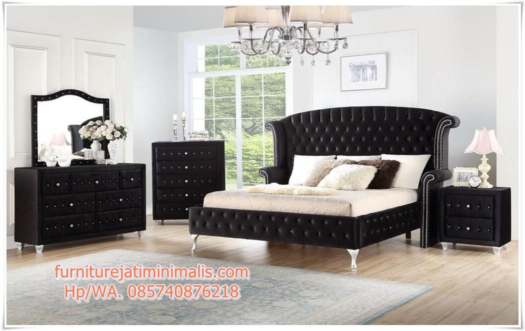 set tempat tidur minimalis deanna, set tempat tidur minimalis, tempat tidur minimalis, tempat tidur minimalis murah, set tempat tidur minimalis jati jepara, set tempat tidur minimalis terbaru, settempat tidur minimalis modern, set kamar tidur minimalis modern, set kamar tidur minimalis putih, 1 set tempat tidur minimalis, harga set tempat tidur minimalis