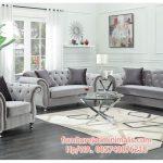 SOfa Ruang Tamu Mewah Elva, sofa ruang tamu, sofa ruang tamu mewah, sofa mewah untuk ruang tamu, sofa ruang keluarga mewah, harga sofa ruang tamu mewah, set sofa ruang tamu mewah, kursi sofa ruang tamu mewah, sofa ruang tamu yang mewah, model sofa ruang tamu mewah, harga kursi sofa ruang tamu mewah, sofa tamu