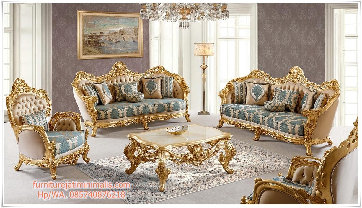 set sofa ruang tamu ukir mewah eropa, sofa ukir jepara mewah, harga sofa ukir mewah, harga sofa ukir jepara, sofa ukir minimalis, sofa jati ukir, sofa minimalis, sofa ukir jepara minimalis, kursi tamu ukir minimalis, sofa ruang tamu, sofa ruang tamu mewah, sofa ruang tamu ukir, sofa tamu