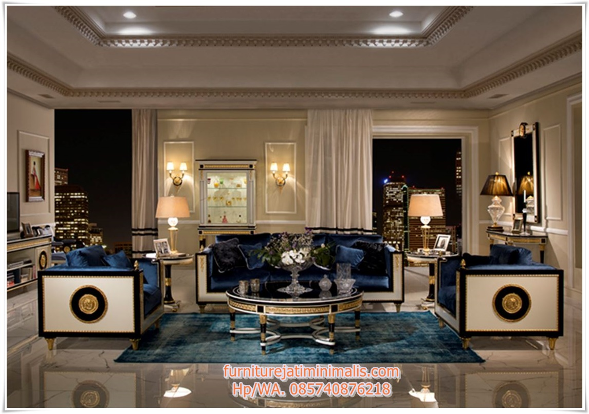 Set Sofa Tamu Mewah Mariner, set sofa tamu mewah, set sofa tamu mewah klasik, set sofa ruang tamu mewah, ruang tamu mewah minimalis modern, sofa tamu minimalis, sofa ruang tamu, kursi tamu mewah modern, sofa mewah ruang tamu, sofa ruang tamu modern, kursi ruang tamu minimalis, sofa mewah minimalis, sofa tamu