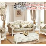 sofa tamu mewah royalty, sofa tamu mewah royalty, set sofa tamu mewah, sofa tamu mewah, sofa tamu, sofa tamu mewah terbaru, sofa tamu mewah klasik, sofa ruang tamu mewah modern, sofa ruang tamu mewah, jual sofa tamu mewah, harga sofa tamu mewah, kursi sofa tamu mewah, sofa tamu minimalis mewah, kursi tamu mewah