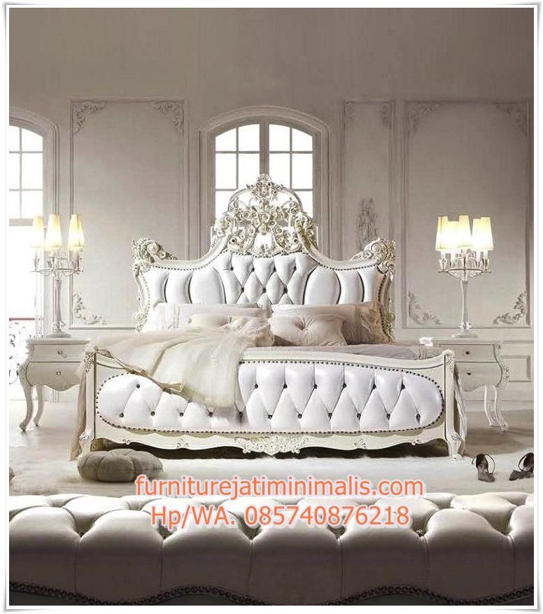 tempat tidur mewah ideas, tempat tidur, tempat tidur mewah, set tempat tidur mewah, tempat tidur mewah kayu jati, tempat tidur mewah modern, tempat tidur mewah jepara, tempat tidur mewah elegan, tempat tidur mewah ukir jepara, tempat tidur mewah warna putih, tempat tidur mewah minimalis, kamar mewah minimalis