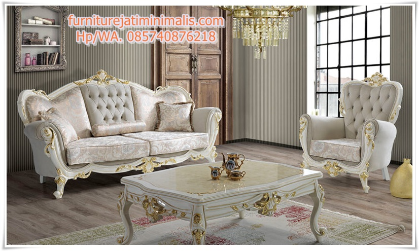 kursi sofa mewah scaled, kursi sofa mewah, kursi sofa mewah terbaru, kursi sofa mewah minimalis, kursisofa, kursi mewah, sofa mewah, harga kursi sofa mewah, kursi sofa kulit mewah, kursi sofa mewah kayu jati, sofa ruang tamu, sofa minimalis modern