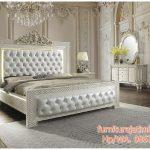 tempat tidur terbaru miniukir, tempat tidur terbaru, tempat tidur minimalis, harga tempat tidur minimalis, harga tempat tidur single, tempat tidur minimalis informa, jual set tempat tidur minimalis, tempat tidur terbaru, tempat tidur, set tempat tidur